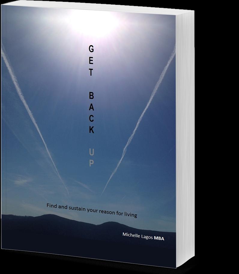GBU-book (4)