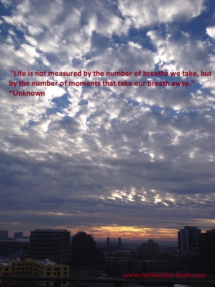 Breathtaking Sky1