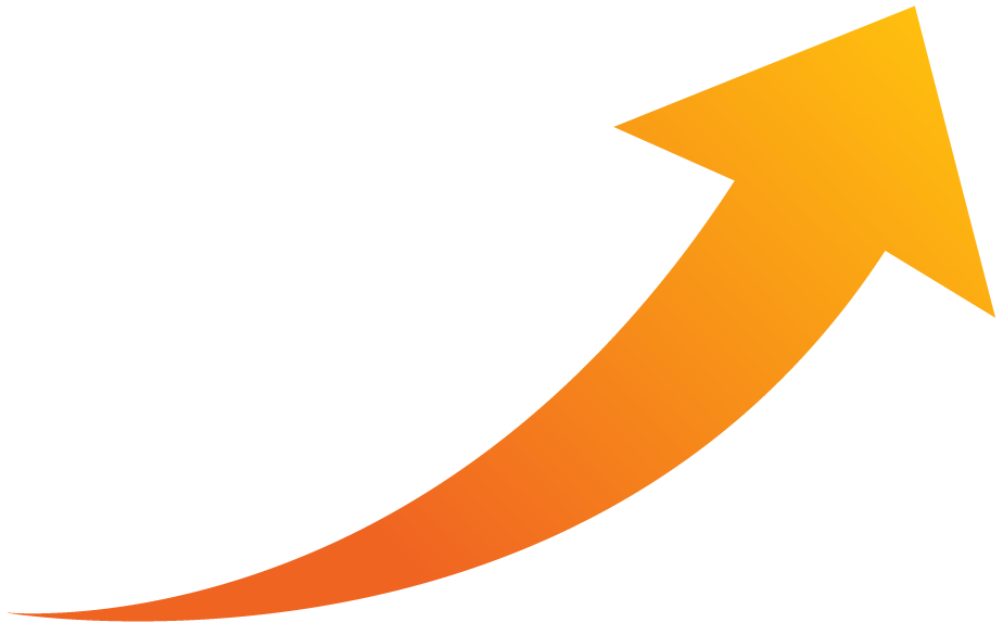Arrow-Orange